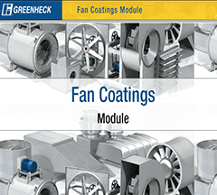 fan-coating