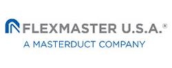 Flexmaster USA